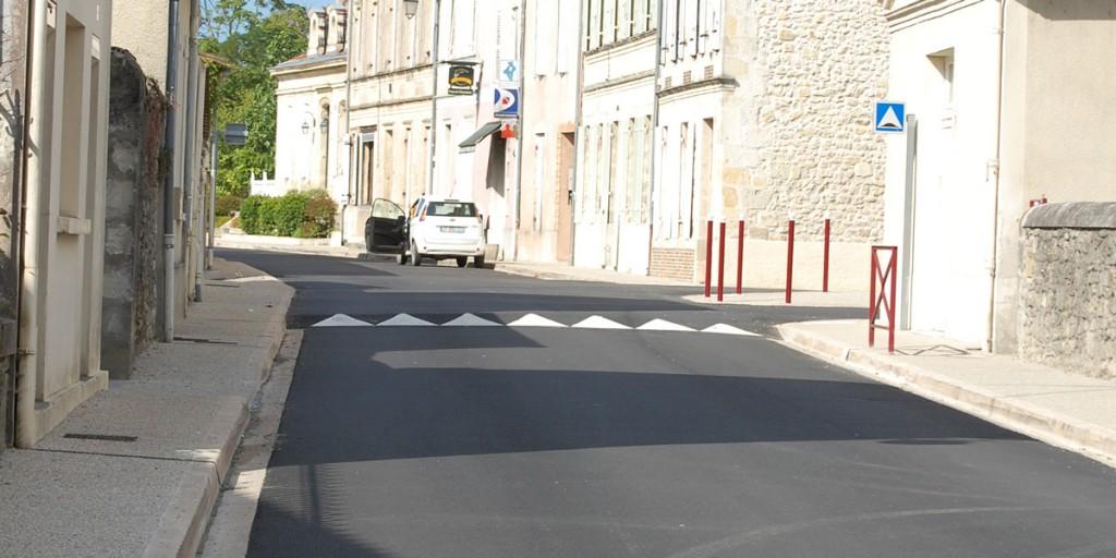 rue-des-martyrs