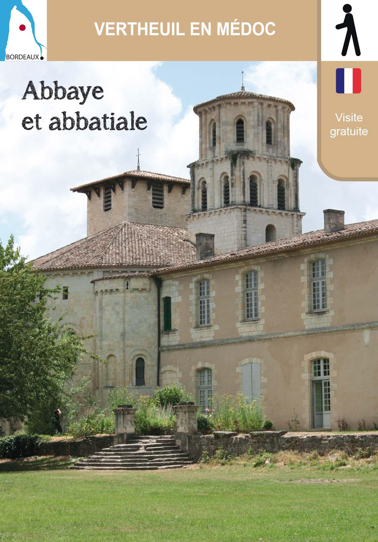 COUV-Vertheuil-ABBAYE-V2016
