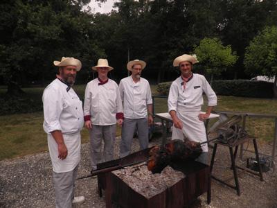 Cuisiniers-à--la-Fondation-Roux1