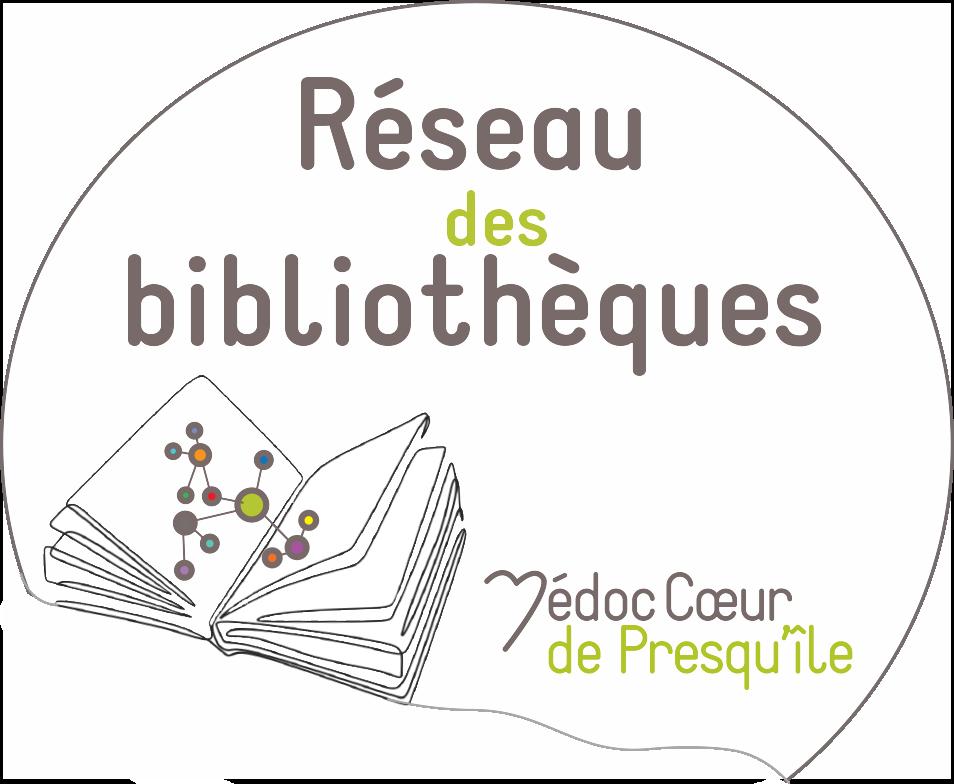 Logo réseau des bibliothèques minuscule rect vers6 rond2
