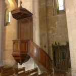 dossier visite abbatiale 014