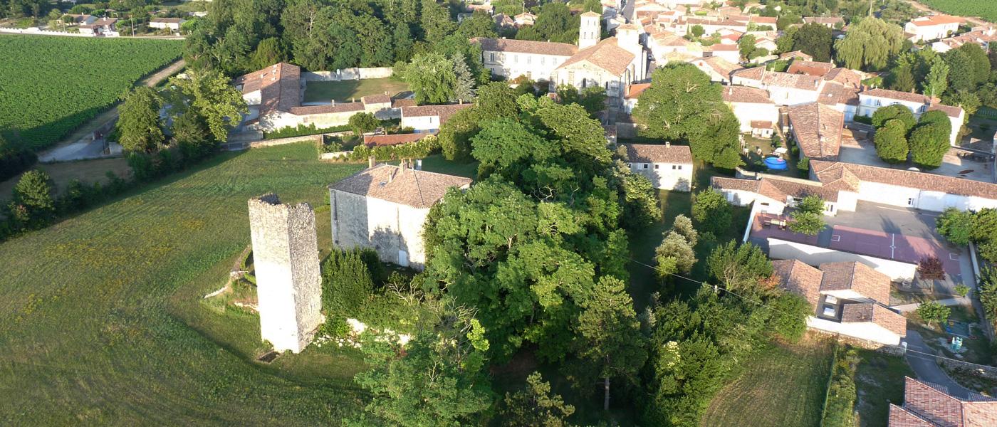 forteresse1