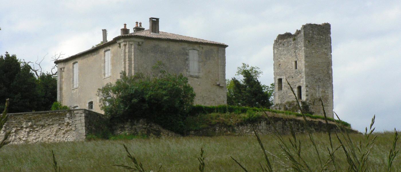 forteresse2