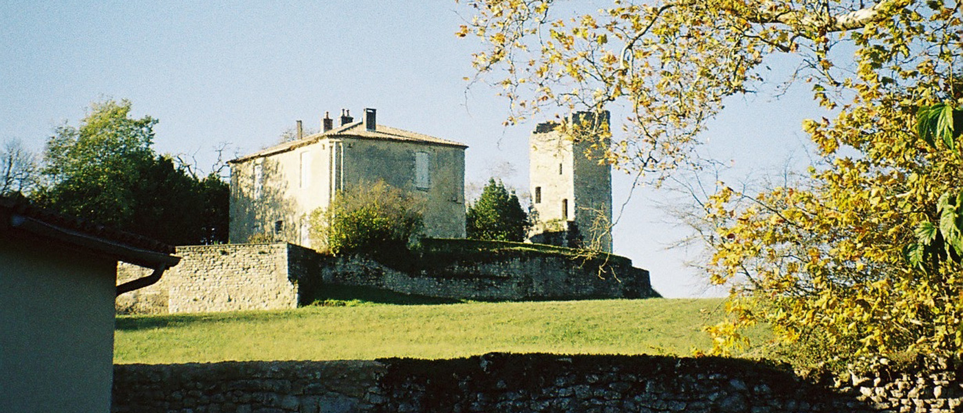 forteresse3