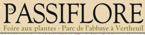 passiflore-logo