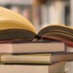 Bibliothèque fermée le samedi 20 Août