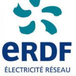 Rapport d'activités ERDF