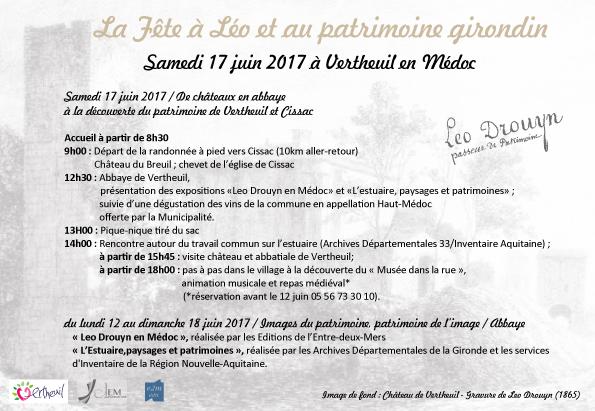 La-Fête-à-Leo-à-Vertheuil