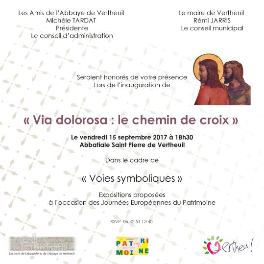 Vernissage-Chemin-de-Croix