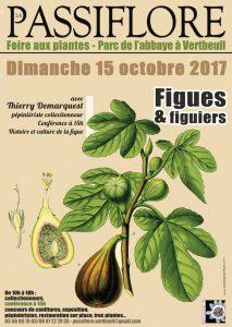 AFFICHE-automne-2017-web