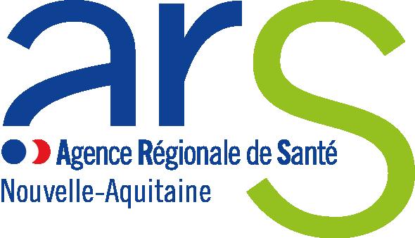 Communiqué de l'Agence Régionale de Santé – 21042020