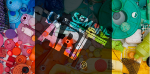 SDA 2018