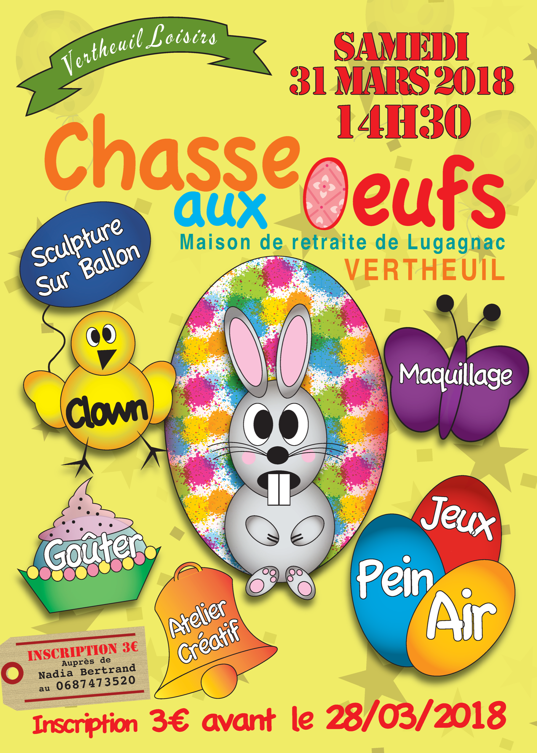 Affiche-VL-Chasseauxoeufs