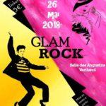 Gala annuel de danse de l'association S'FORME