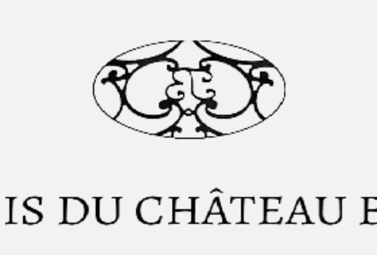 Journée d'anniversaire au Château Beyzac le 21 juillet