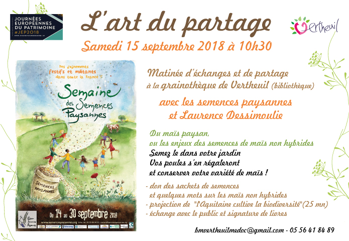 flyer-15-septembre-SEMENCES-PAYSANNES
