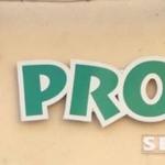 Billetterie concerts au Proxi