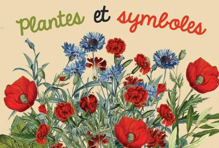 40 ème Foire aux Plantes la Passiflore