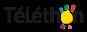 Logo_Téléthon_France