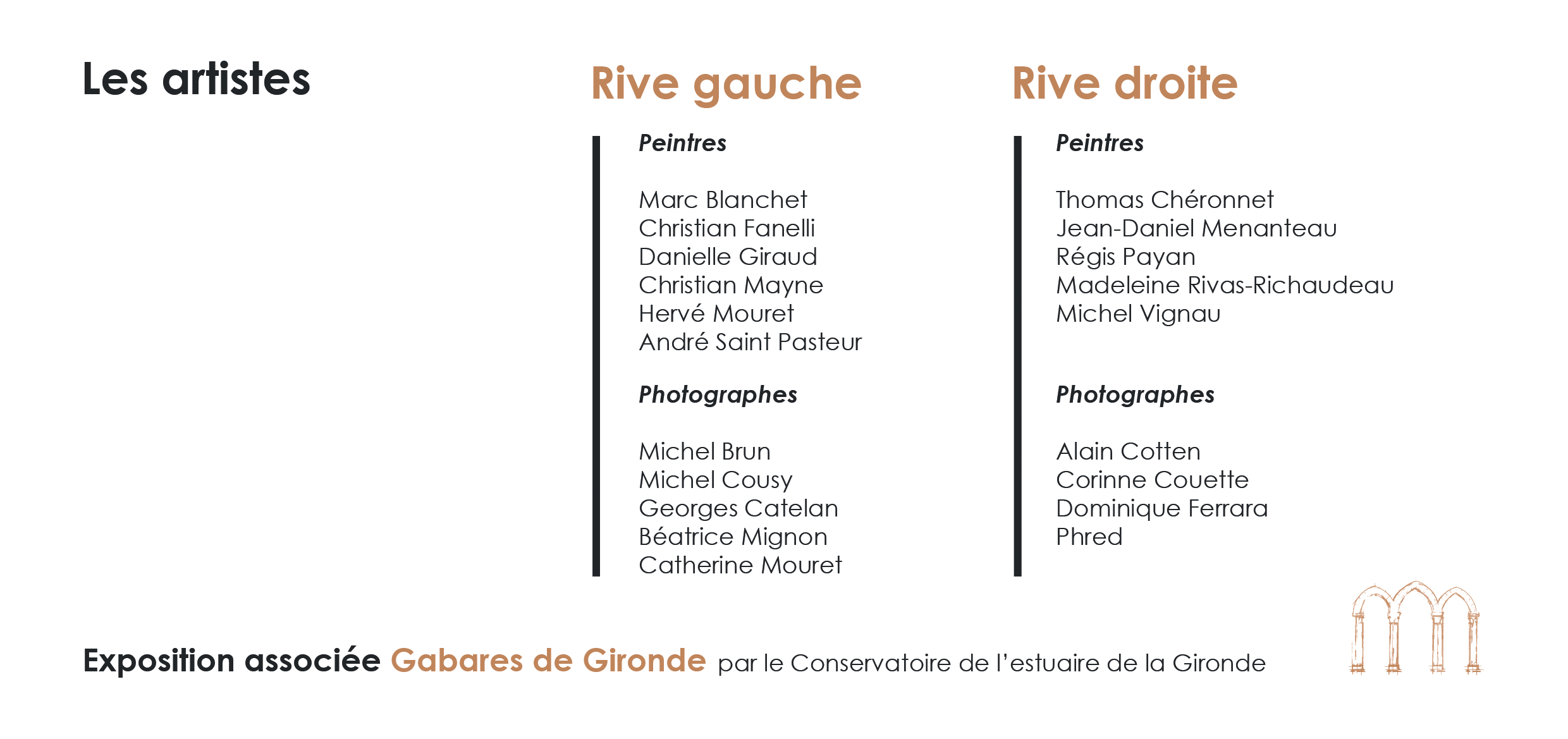 invitation-vernissage-estuaire-eaux-en-couleurs-R