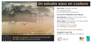 invitation-vernissage-estuaire-eaux-en-couleurs-V