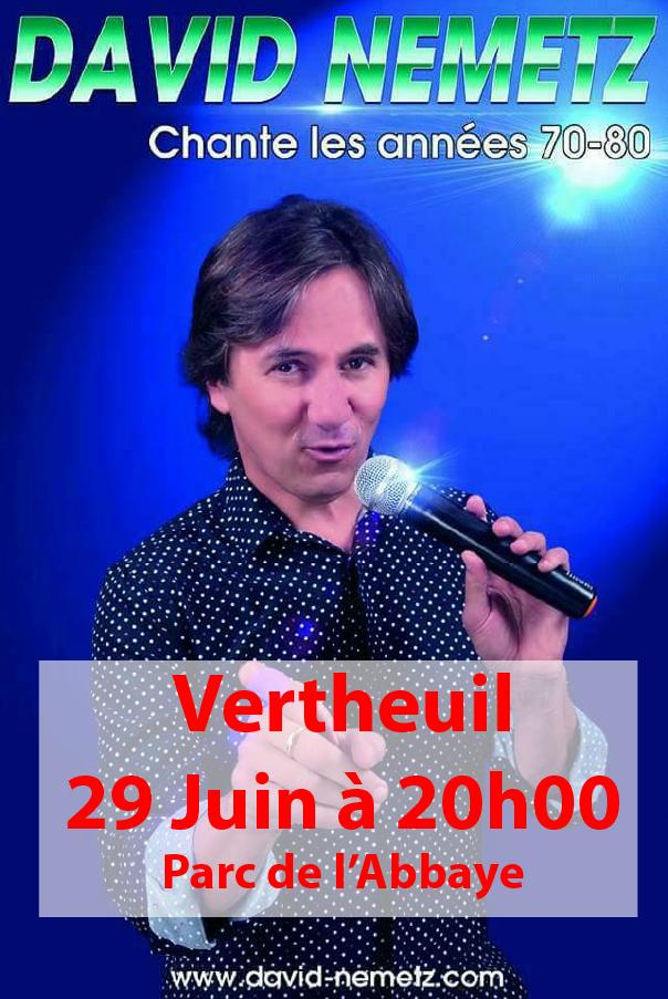 afficheD.Nemetz-15-05-19