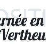 Une journée en Médoc à Vertheuil