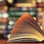 Fermeture Bibliothèque Municipale de Vertheuil le samedi 2 novembre