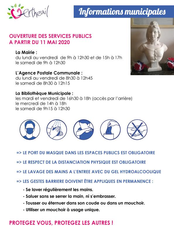 VERTHEUIL-OUVERTURE-SERVICES-PUBLICS