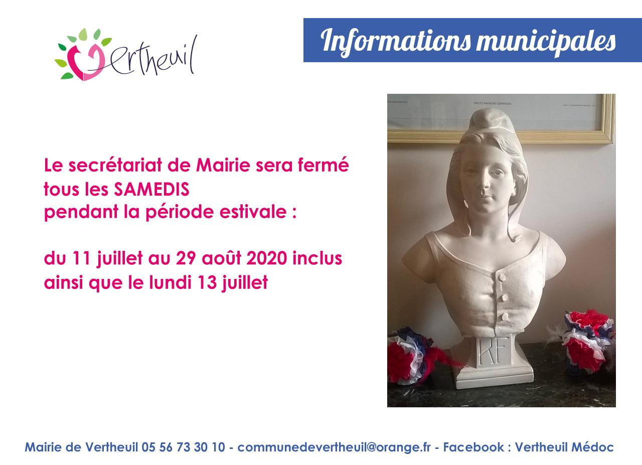 communication-mairie-ete