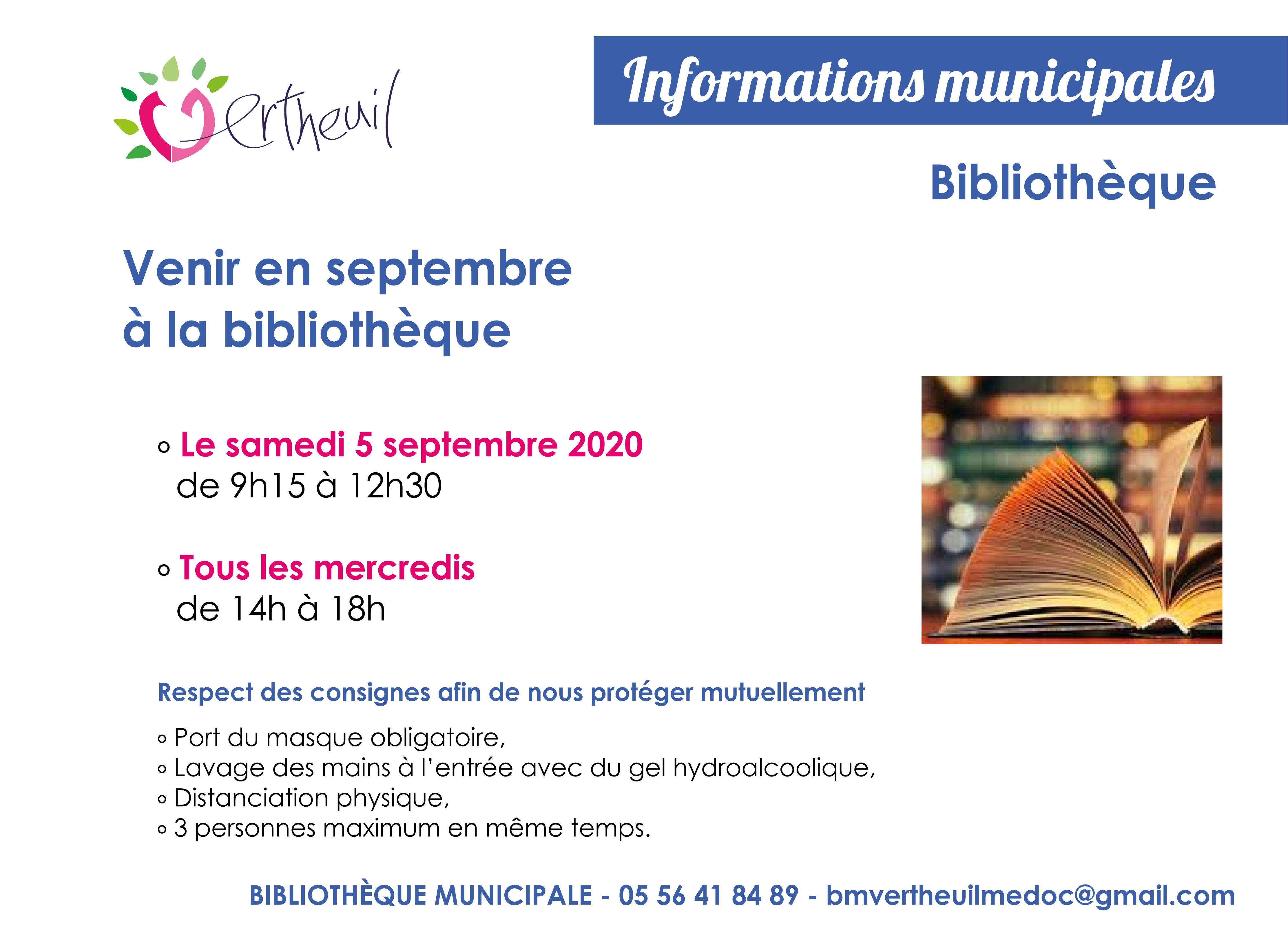 septembre à la bibliotheque_Plan de travail 1 copie 3