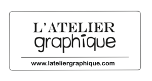 lateliergraphique-septembre 2020
