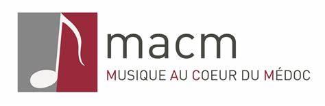 logo MACM