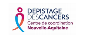 LE DEPISTAGE DES CANCERS SE POURSUIT