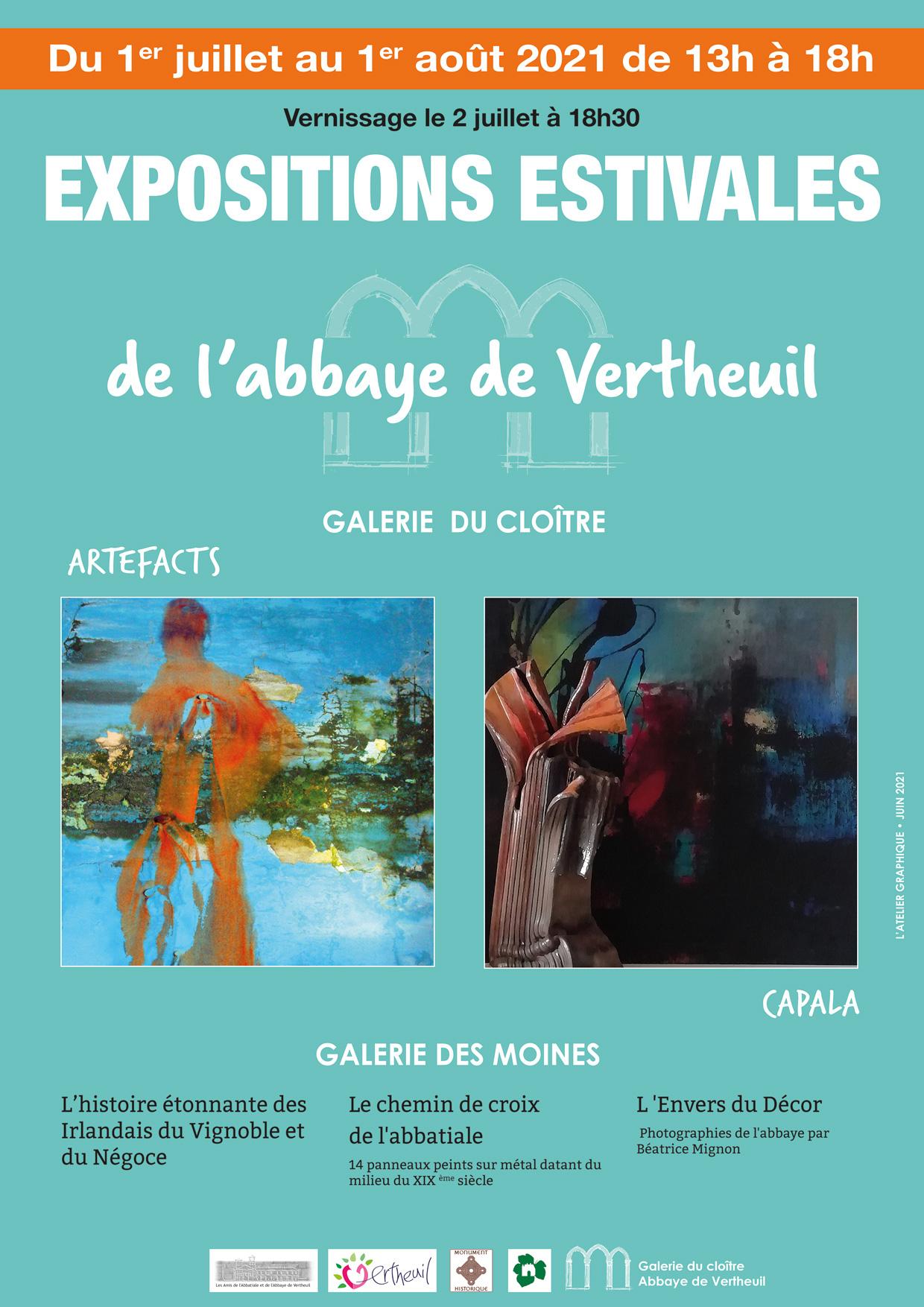 ABBAYE-VERTHEUIL-EXPO-JUILLET-2021