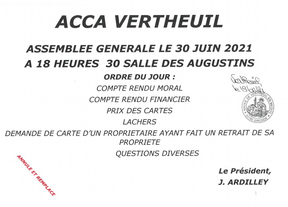 acca 30062021