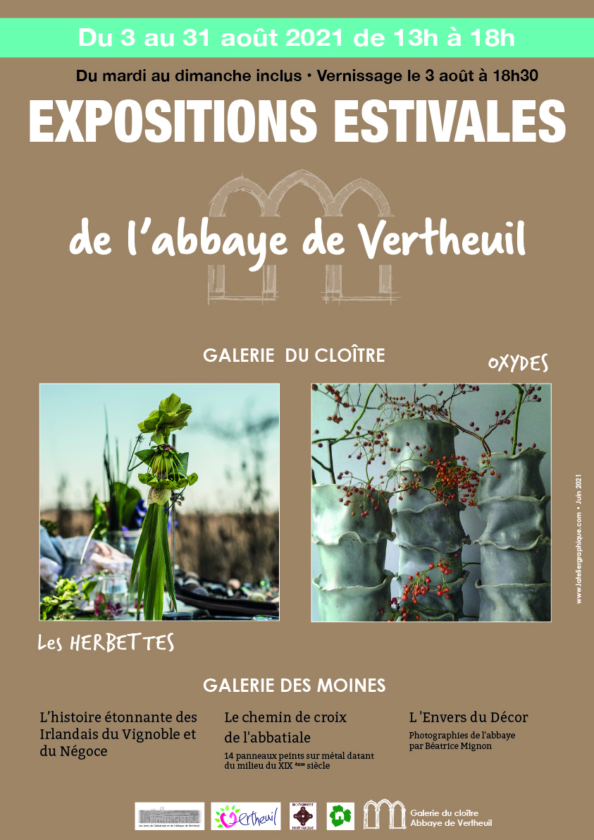 ABBAYE-AOUT-expo-2021