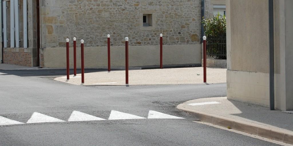 place-du-monument-aux-morts