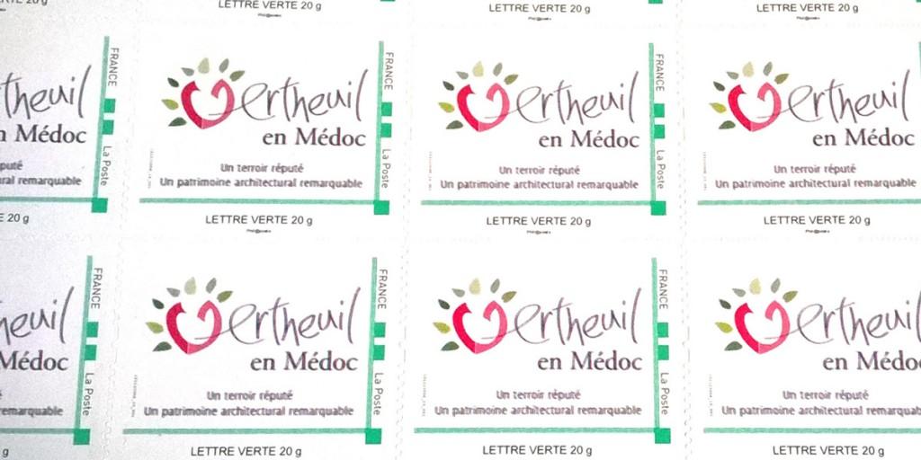 timbre-Vertheuil---illustration-Cptre-rendu-CM
