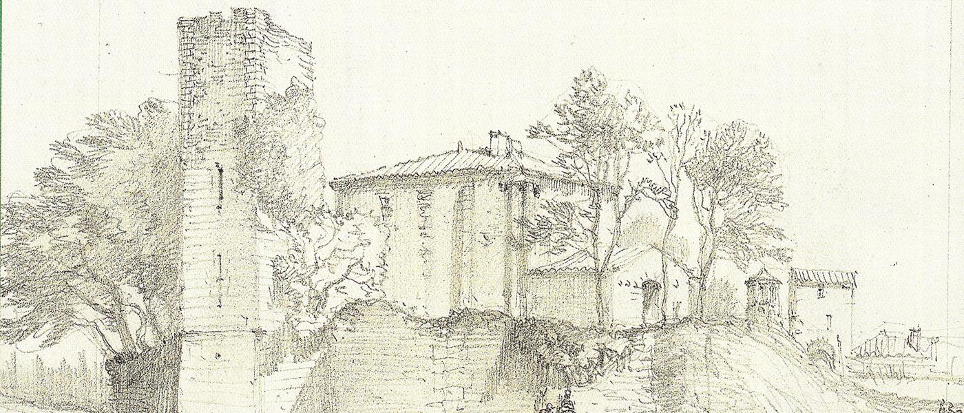 forteresse5