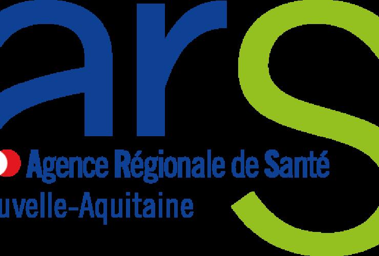 Communiqués de l'Agence Régionale de Santé