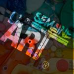 La Semaine de l'art Edition 2018