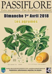 AFFICHE-Passiflore-Avril-2018