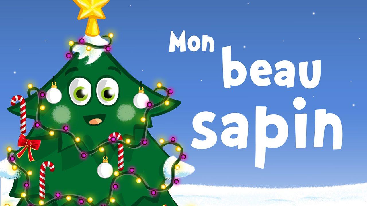 Vente des sapins de Noël de l'APE