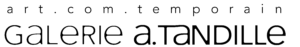 logoGalerie