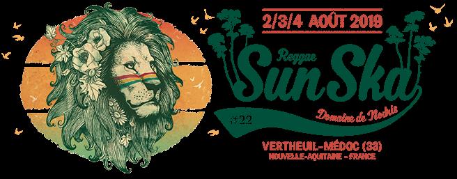 Reggae Sun ska Festival : tarifs préférentiels aux riverains
