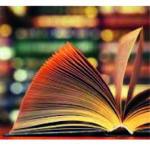Nouveaux horaires bibliothèque municipale