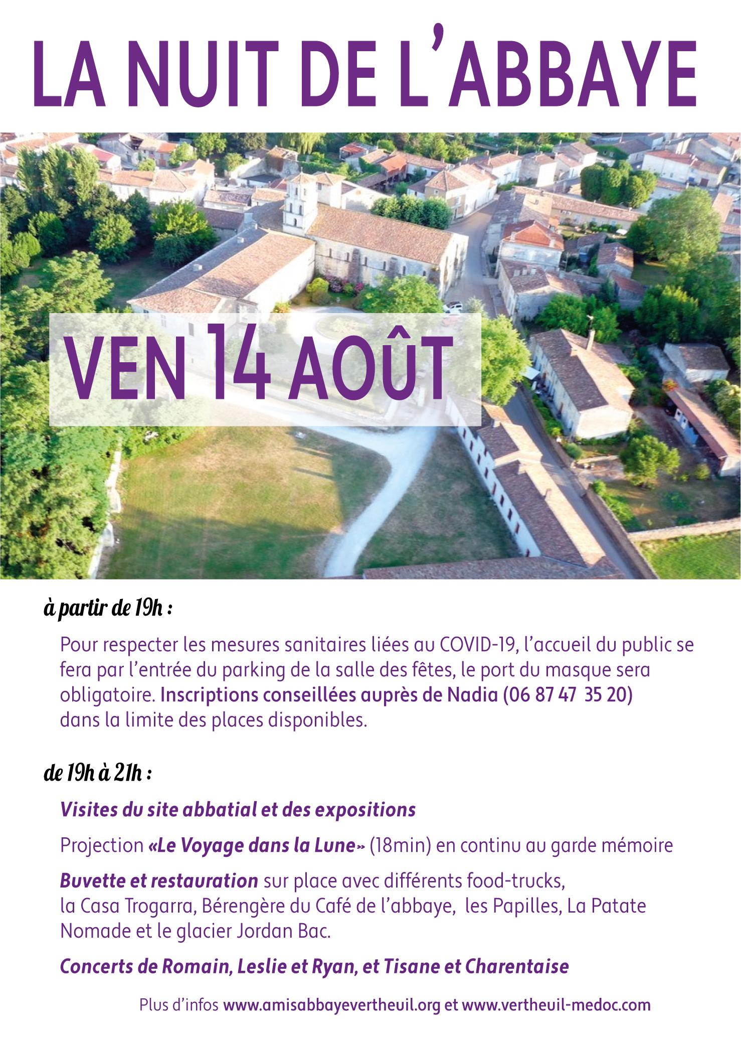 programme 14 aout-02
