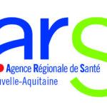 Point de situation CODIV-19 en Nouvelle-Aquitaine le 20/11/2020
