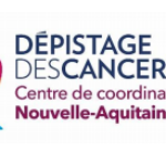 LE DEPISTAGE DES CANCERS SE POURSUIT